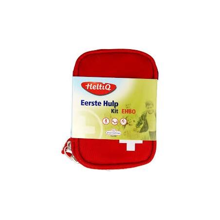 HeltiQ EHBO kit