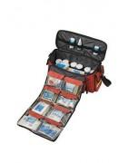 EHBO tas nodig? Kijk bij Fabex.nl voor het uitgebreide assortiment