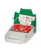 AED kopen? Laat je adviseren door een specialist van Fabex.nl